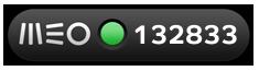 Canal nº 132833 – Quero Tenho no MEO Kanal