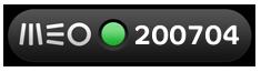 Canal numero 200704