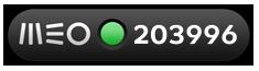Canal numero 203996