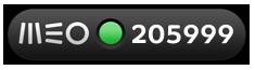 Canal nº 205999 – Documentários TV no MEO Kanal
