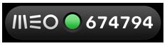 Canal nº 674794 – LORIGANET TV no MEO Kanal