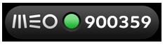 Canal numero 900359