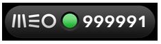Canal numero 999991