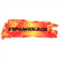 Espanholada 80's 90's