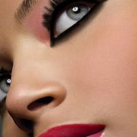 makeupstar