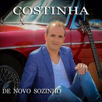 COSTINHA TV
