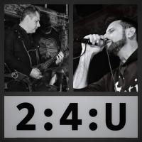 2-4-U