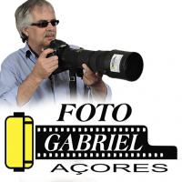 FOTO GABRIEL TV