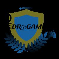 Pedrogamer