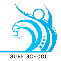 ! Lufi Surf School !