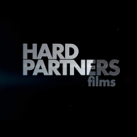 HARD PARTNERS films