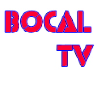 Bocal TV2