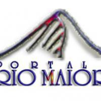 !          Portal Rio Maior TV