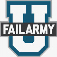 Fail Army U