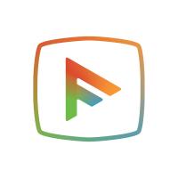 FamaTV