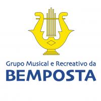 G.M.R. Bemposta TV
