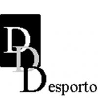 Dudu_Desporto