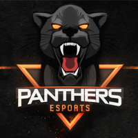 Panthers Esports TV
