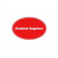 Academia Sulydance