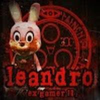 Leandro Exgamer10