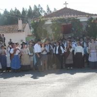 Rancho Folclórico Carapinheira