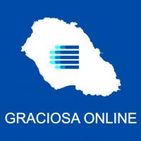 Graciosa Online VIDEOS