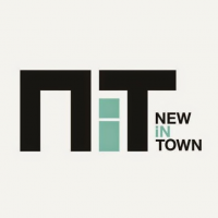 NIT Newintown