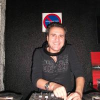 DJ RUI PALETAS