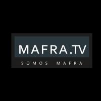 MAFRA.TV