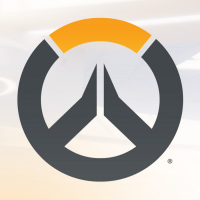 Play Overwatch