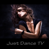 ! Just Dance TV