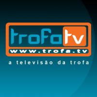 Trofa Tv