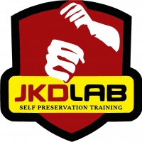 JKDLabTV