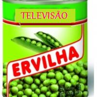 Ervilha TV