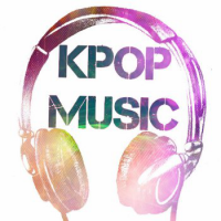 KpoP'ortugal