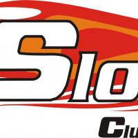 CLUBE SLOTCAR DA TROFA
