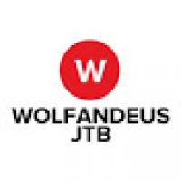 Wolfandeus JTB