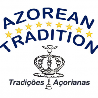 Azorean Tradition - RWV