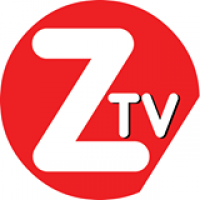 Ztv Portugal