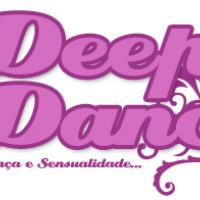 DeepDance