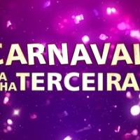 Carnaval da Terceira