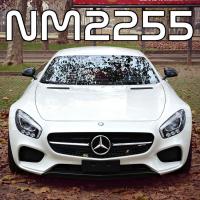 NM2255 Car HD