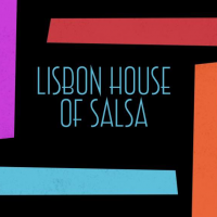 ! Lisbon House of Salsa !