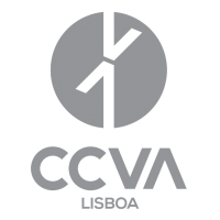 CCVA Lisboa