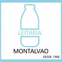 Leitaria Montalvao