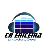 CR ERICEIRA PRODUÇÕES