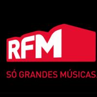 RFM-Banho e Carvalhosa