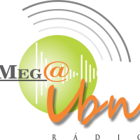 ibn multimedia