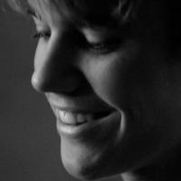 Bieber Videos