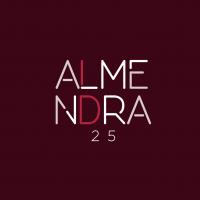 Almendra 25